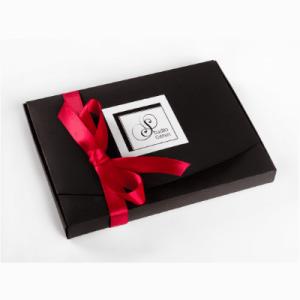 Coffret-cadeau-photographie-studio-gehin