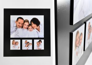 Support-photo-Composition-portrait-studio-gehin