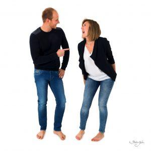 photo-couple-humour-studio-gehin