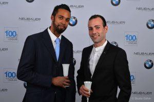 photocall-evenement-professionnel-BMW-studio-gehin