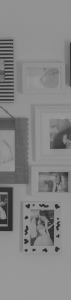 photographie-fond-menu-photographes-versailles-supports-encadrements-studio-gehin