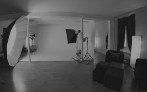 photographie-studio-appartement-photographe-professionnel-versailles-ile-de-france-paris-studio-gehin (1)
