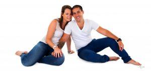 portrait-couple-jeune-studio-gehin